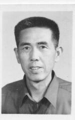 父亲曲凤昌纪念馆照片